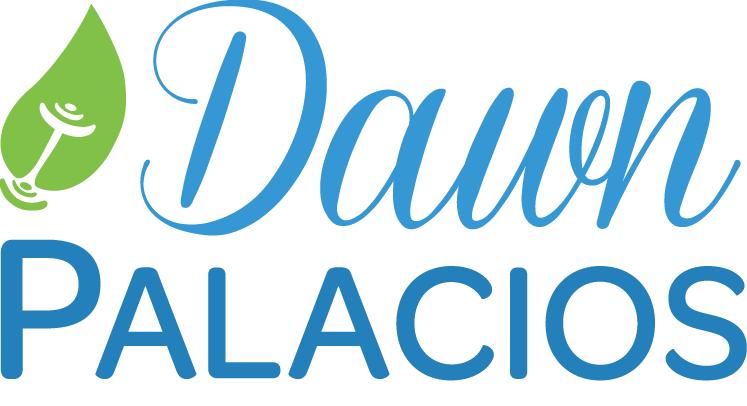 Dawn Palacios, RD