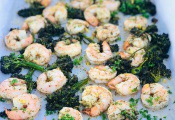 sheetpanshrimp