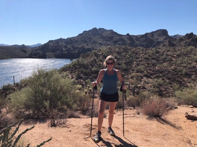 Hiking_Saguaro_National_Forest,_AZ.JPG